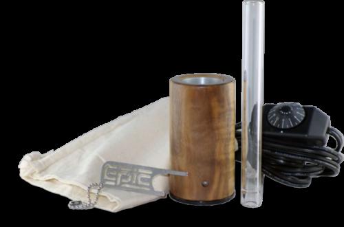 E-Nano Kit