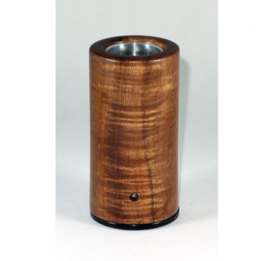 koa wood vaporizer