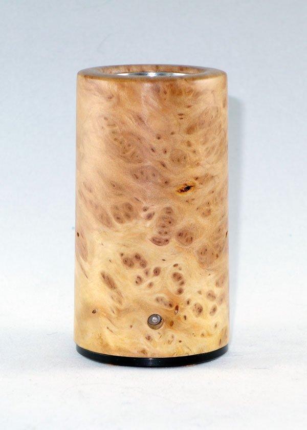 Redwood Burl