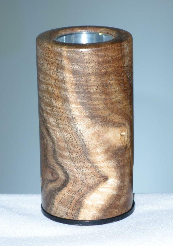 Walnut Layers