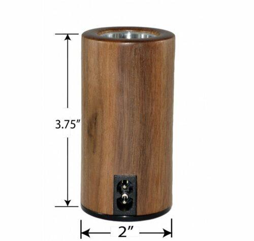 walnutdim-774x735