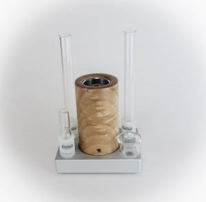 efficient-herbal-vaporizer