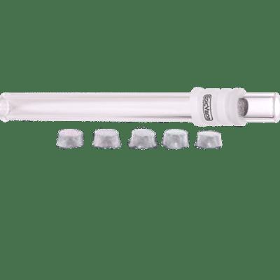 E-Nano Tools & Parts